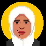 Mazaya Mufitiya Al Farabi